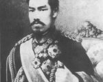 Emperor Meiji (2): Becoming a Constitutional Monarch