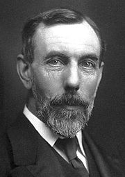 180px-william_ramsay