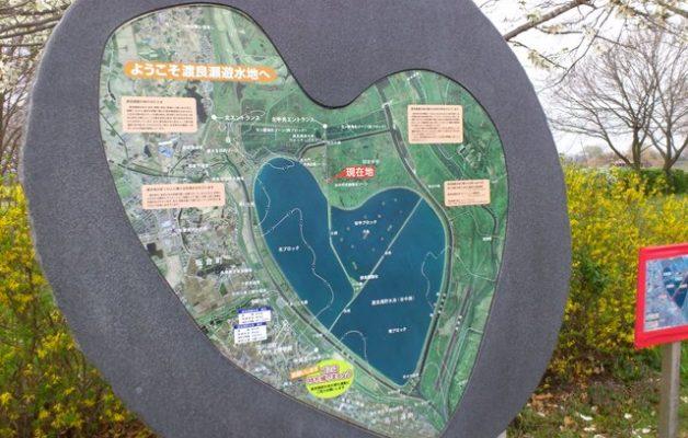 "Meiji Japan's ""Fukushima"": The Ashio Copper Mines Pollution Scandal 明治時代の「福島」足尾銅山鉱毒事件 (3)"