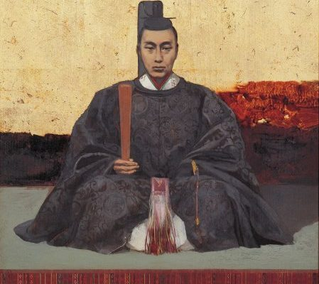 A Long Retirement: Tokugawa Yoshinobu, the Last Shogun