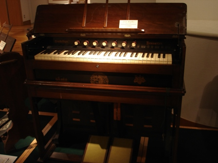 Yamaha Torakusu, Samurai Entrepreneur (2): From Organs to Pianos and Beyond
